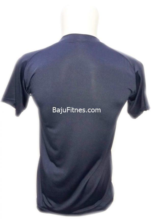 089506541896 Tri | 278 Beli Singlet Fitnes Polos