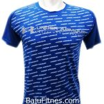 089506541896 Tri | 28. Beli Kaos Fitnes Under Armour Murah