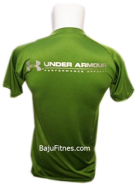 089506541896 Tri   289 Beli Singlet Buat Fitnes