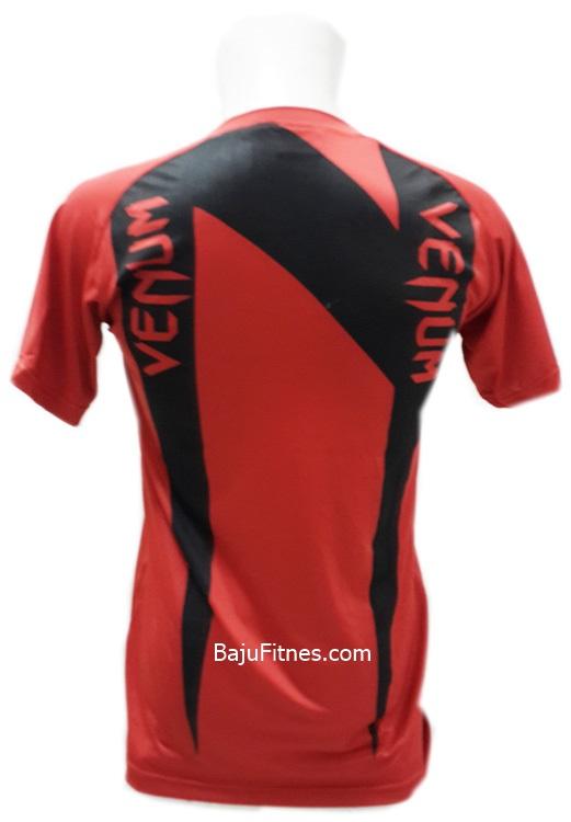 089506541896 Tri | 3 Jual Kaos Tangan Fitness Online Murah