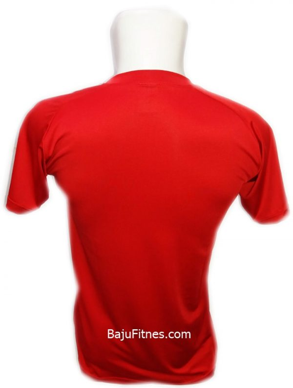 089506541896 Tri | 304 Beli Singlet Fitness Gold Gym
