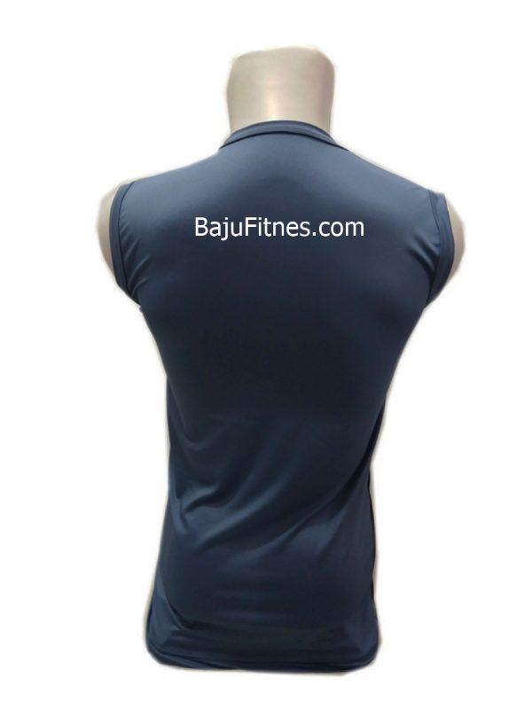 089506541896 Tri | 31 Kaos Singlet Fitnes Kaskus