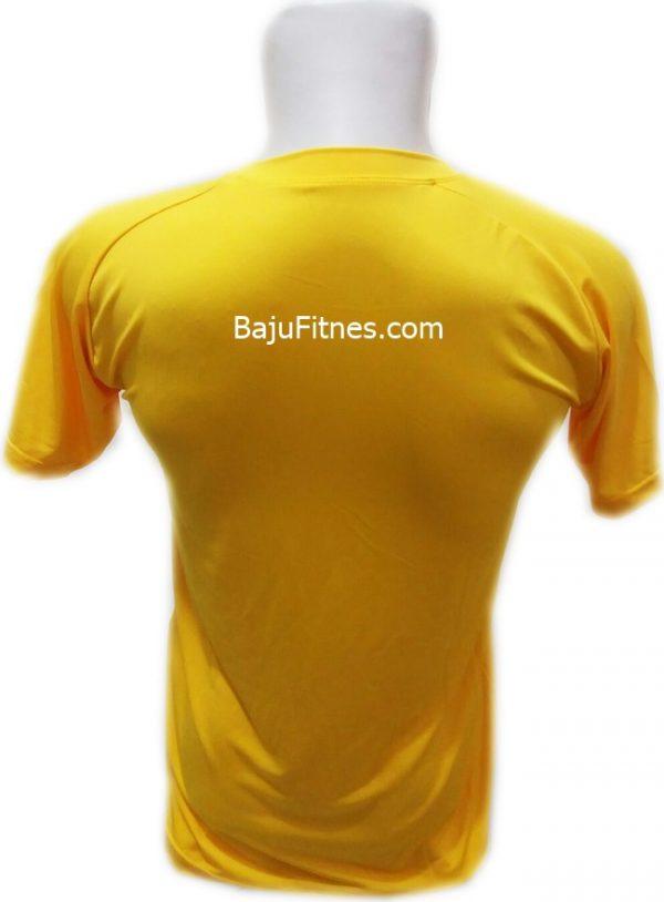 089506541896 Tri | 32. Beli Kaos Fitnes Pria