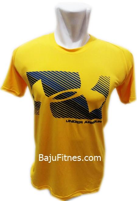 089506541896 Tri | 33. Beli Kaos Fitness Adidas