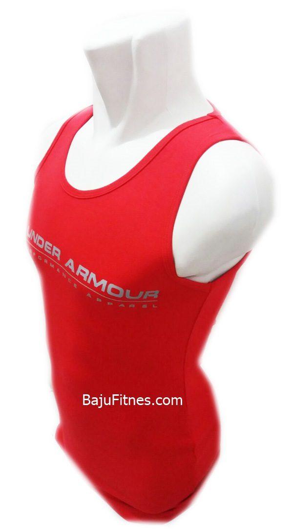 089506541896 Tri | 339 Baju Singlet Fitnes Pria