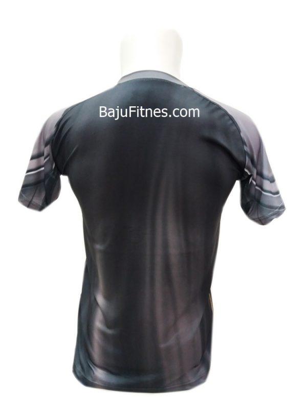 089506541896 Tri | 34 Jual Kaos Tangan Fitnes Kaskus