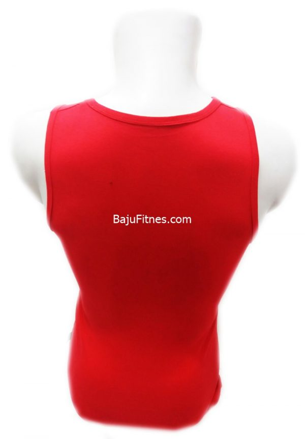 089506541896 Tri | 348 Baju Singlet Fitnes Kaskus
