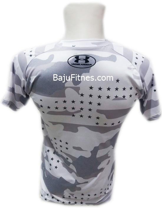 089506541896 Tri   35. Beli Kaos Gym Fitness Yang Unik