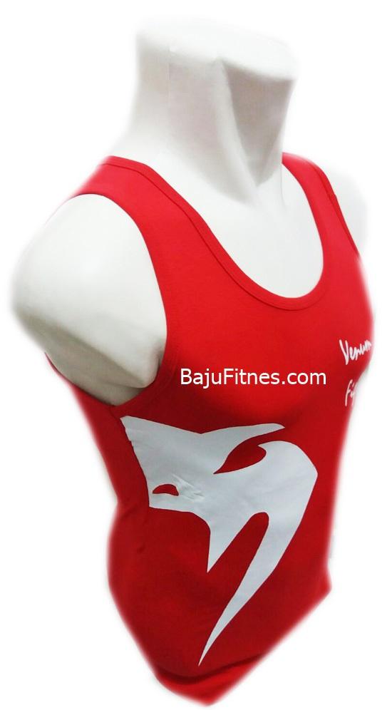 089506541896 Tri | 350 Baju Singlet Fitnes Polos Kaskus
