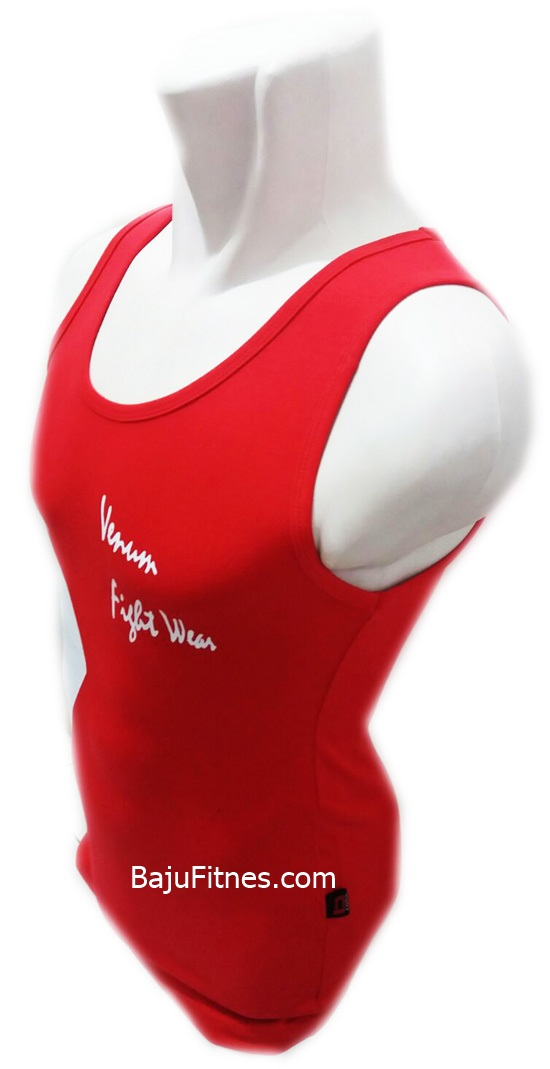 089506541896 Tri | 351 Baju Singlet Fitness Polos Kaskus