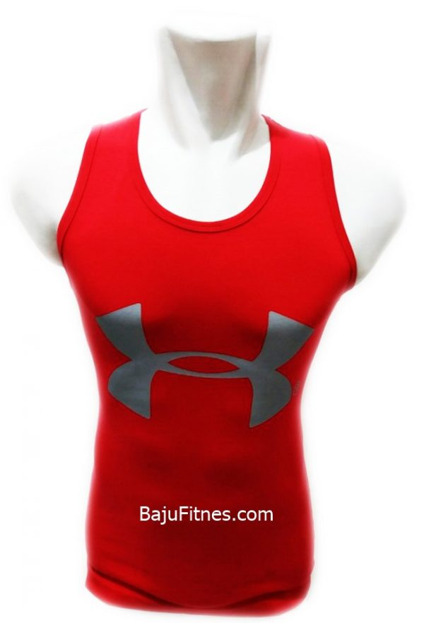 089506541896 Tri | 361 Baju Singlet Untuk FitnessKaskus
