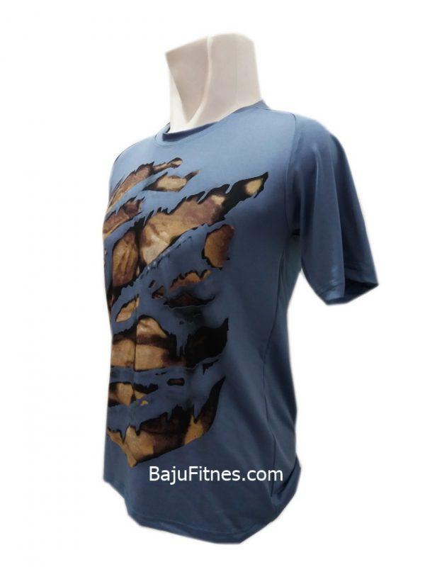 089506541896 Tri | 39 Jual Kaos Singlet Untuk Fitnes Kaskus
