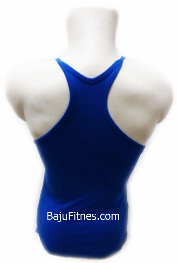 089506541896 Tri | 393 Baju Singlet Fitnes Keren