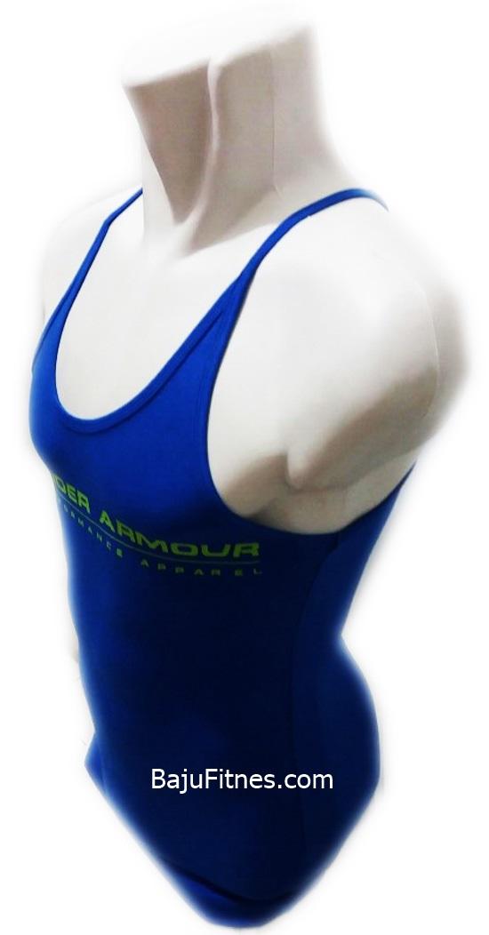 089506541896 Tri | 395 Baju Singlet Fitnes PolosKeren