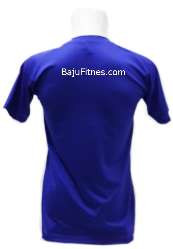 089506541896 Tri | 4 Jual Kaos Fitnes Cowo Kaskus
