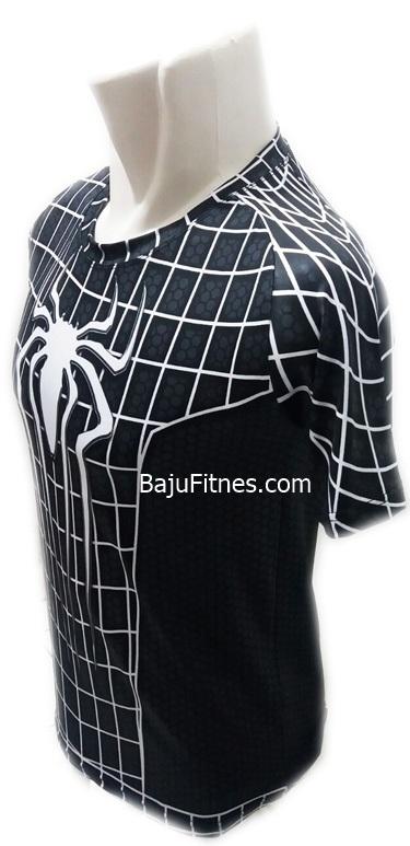 089506541896 Tri | 4. Agen T Shirt GymMurah Di Bandung