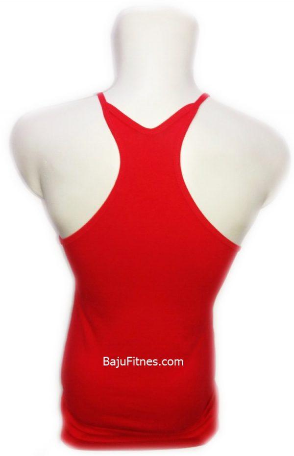 089506541896 Tri | 405 Baju Singlet Fitnes Keren