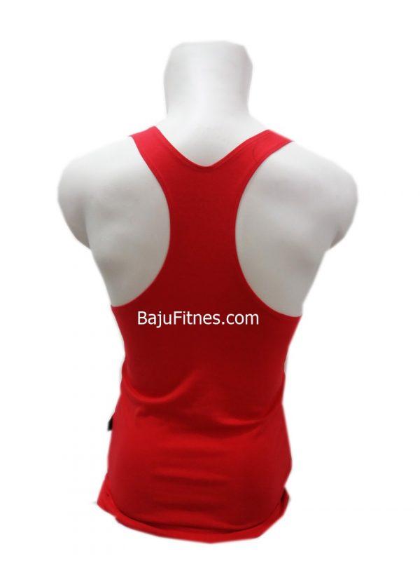 089506541896 Tri | 41 Jual Kaos Fitnes Bodyfit Kaskus