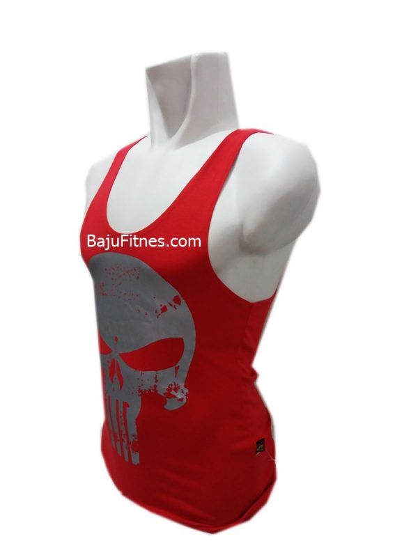089506541896 Tri | 43 Jual Kaos Fitnes Cowo Kaskus
