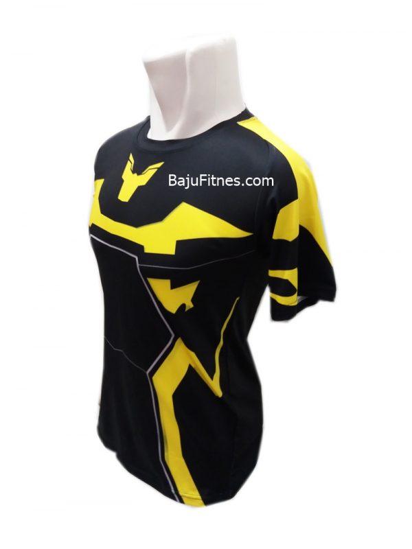 089506541896 Tri | 46 Jual Kaos Buat Fitnes Online