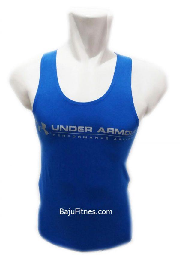 089506541896 Tri | 47. Beli Kaos Fitnes Body FitYang Unik