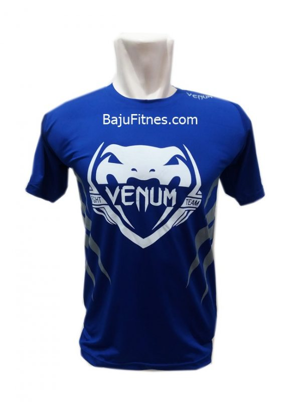 089506541896 Tri | 48 Jual Kaos Fitnes Cowo Online