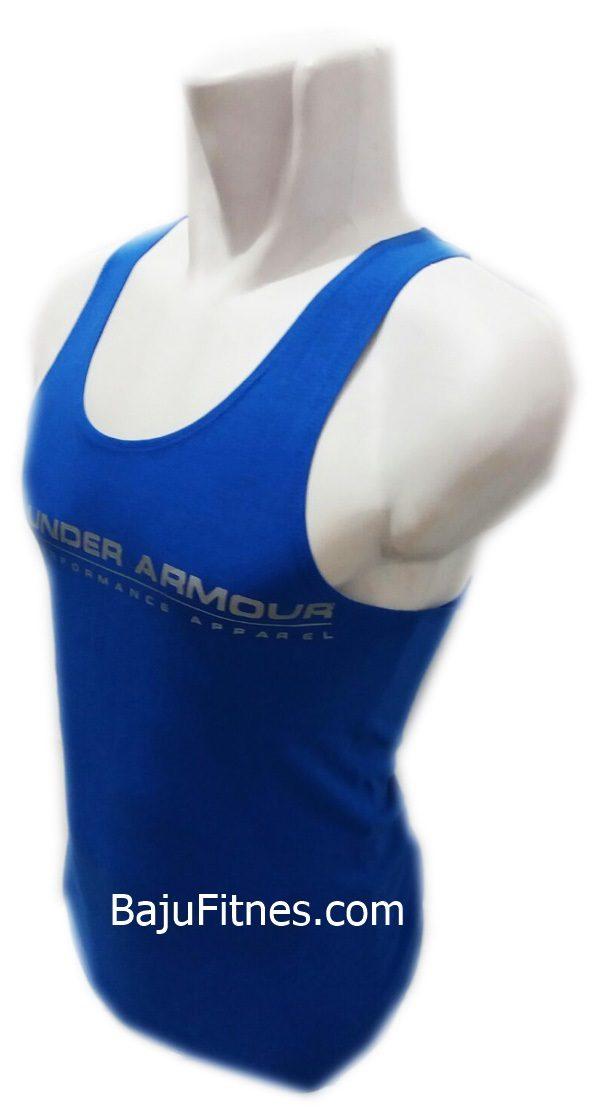 089506541896 Tri | 48. Beli Kaos Fitnes KerenYang Unik