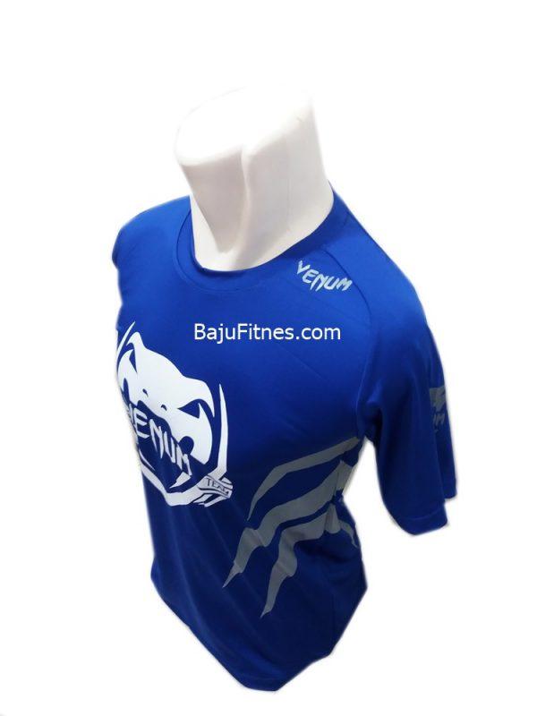 089506541896 Tri | 49 Jual Kaos Dalam Fitness Online