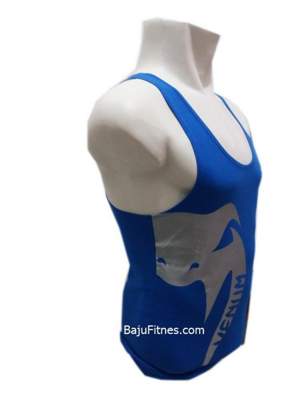 089506541896 Tri | 51 Jual Kaos Gym Fitness Online