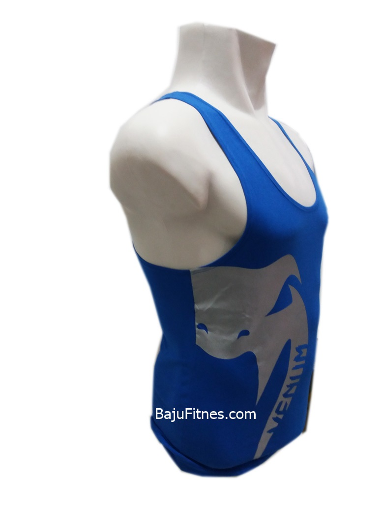 089506541896 Tri   51 Jual Kaos Gym Fitness Online