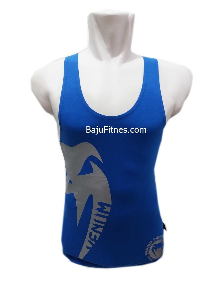 089506541896 Tri   52 Jual Harga Kaos Fitnes Online