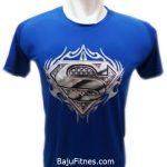 089506541896 Tri   52. Beli Kaos Fitness BandungYang Unik