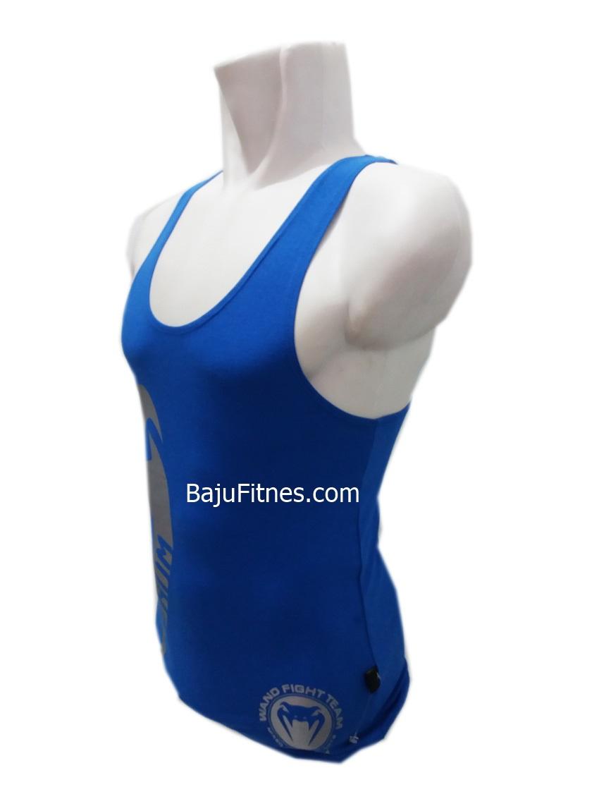 089506541896 Tri   53 Jual Kaos Jaket Fitnes Online