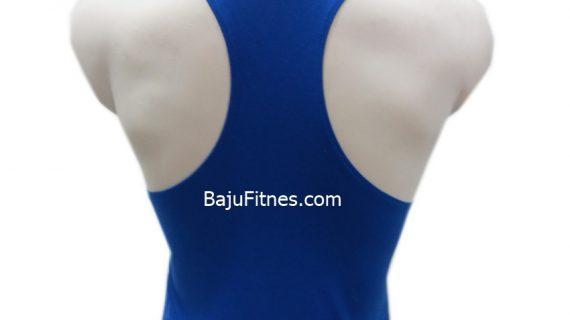 089506541896 Tri | Kaos Fitness Keren Online