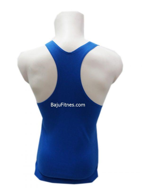 089506541896 Tri | 54 Kaos Fitness Keren Online