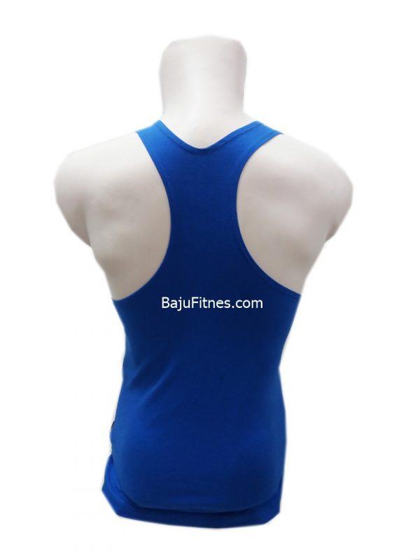089506541896 Tri | 55 Jual Kaos Ketat Fitnes Online