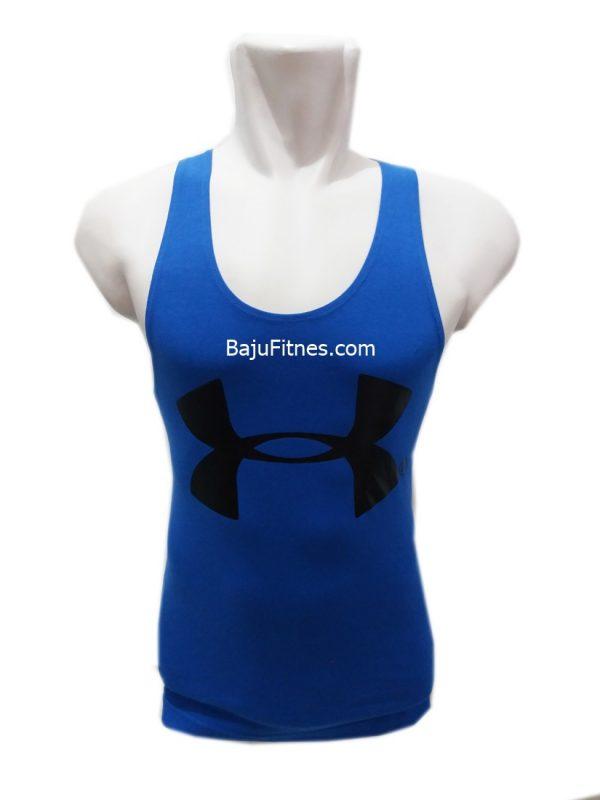 089506541896 Tri | 56 Jual Kaos Singlet Fitnes Kaskus Online