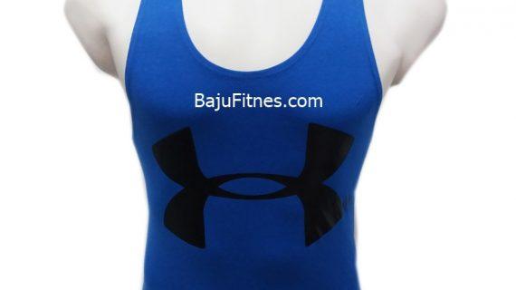 089506541896 Tri | Jual Kaos Singlet Fitnes Kaskus Online