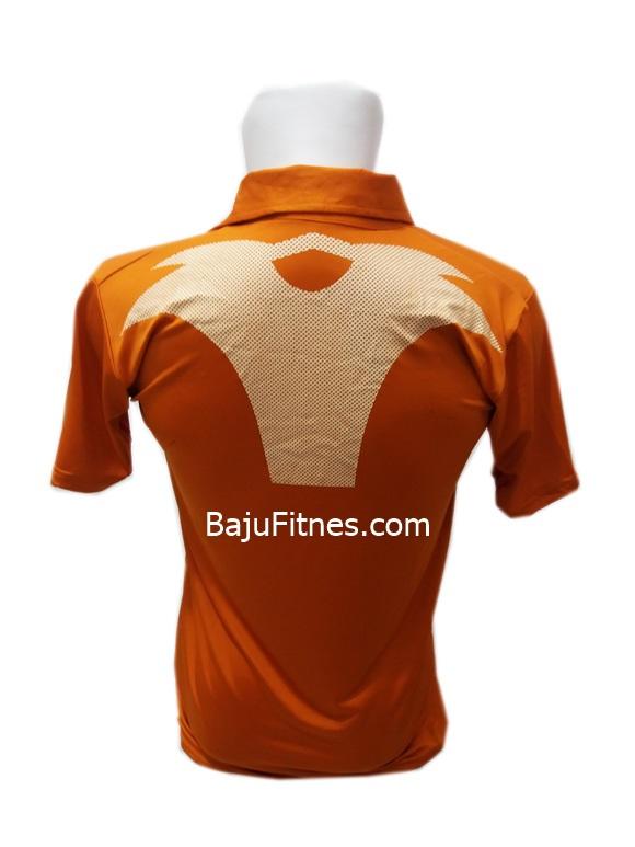 089506541896 Tri | 58 Jual Kaos Fitnes Online