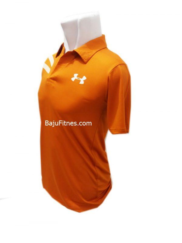 089506541896 Tri | 60 Jual Kaos Fitnes Merk Berry Online