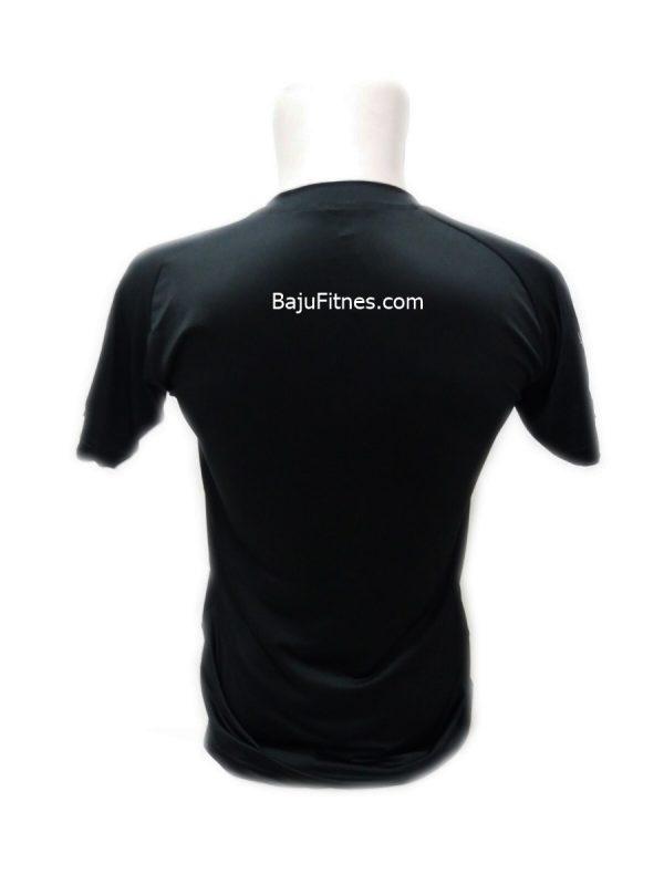 089506541896 Tri | 61 Jual Kaos Fitness Malang Online