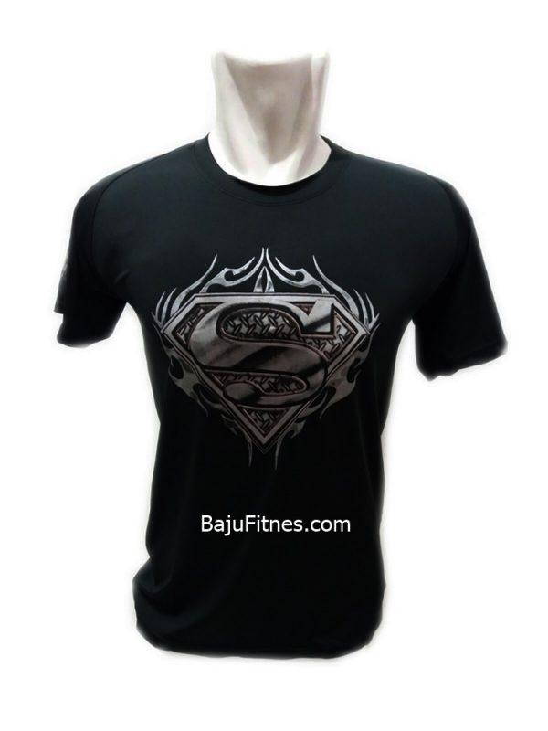 089506541896 Tri | 62 Jual Kaos Fitness Mania Online