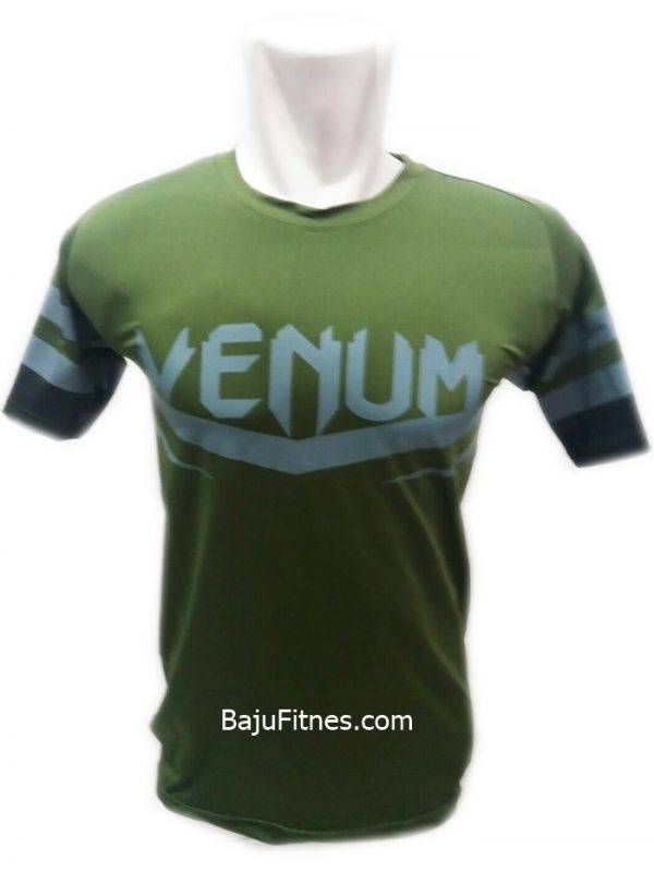 ONLY VENUM GREEN 1