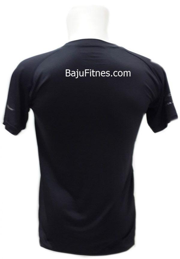 089506541896 Tri | 7 Jual Kaos Gym Fitness Kaskus