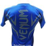 089506541896 Tri | 71. Beli Kaos Gym Fitness Online