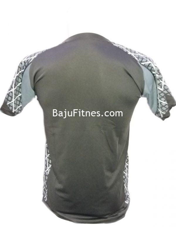 089506541896 Tri | Belanja Kaos Fitness Body Fit Kaskus