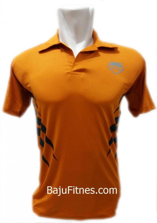 089506541896 Tri | 75 Jual Kaos Strit Fitnes Online