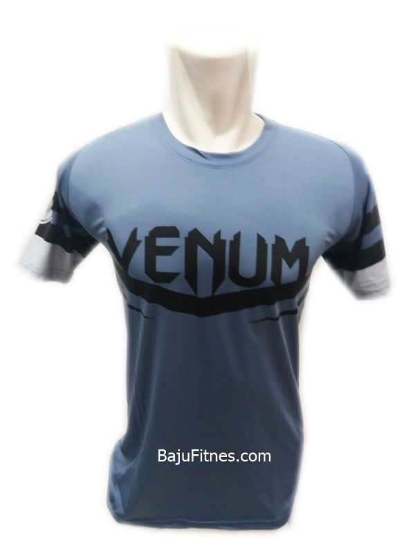 089506541896 Tri | 76. Beli T Shirt GymOnline