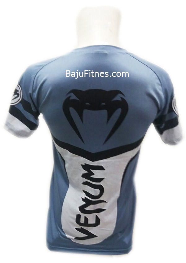 089506541896 Tri | 77. Beli Kaos Fitnes Under ArmourOnline