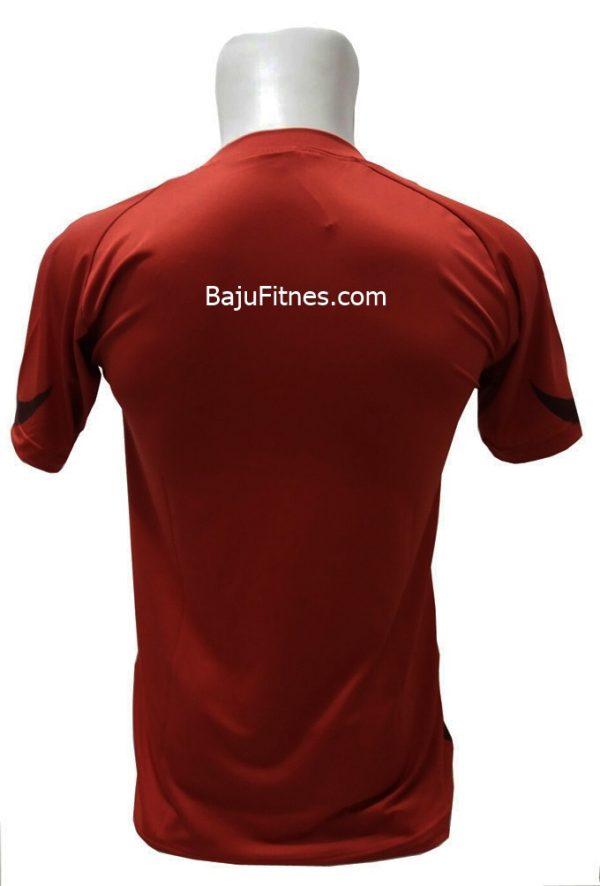 089506541896 Tri | 81 Jual T-Shirt Fitnes Online